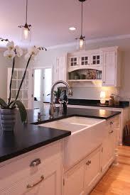 kitchen island sink 296 best farmhouse sink images on pinterest kitchen sinks dream
