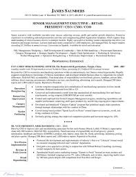 14 best legal resume images on pinterest resume examples job