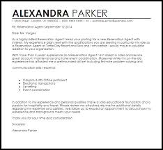 make a cover letter how to make a cover letter exles musiccityspiritsandcocktail