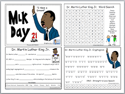 all worksheets mlk worksheets printable worksheets guide for