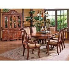 dining room set dining room sets shop the best deals for nov 2017 overstock