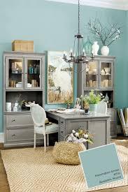 outstanding pallet painting ideas 12 best 25 home office colors ideas on pinterest home office desks