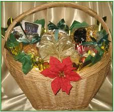 christmas gift basket ideas for families 10001 christmas gift ideas