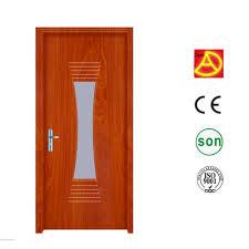 Main Door Design Photos India Main Door Wooden Design Wooden Main Door Designs In India On