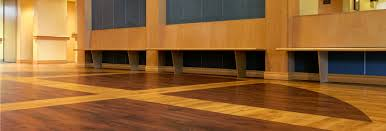 flexco flooring products from continental flooring continental