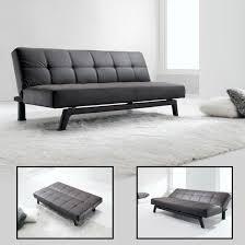 Leather Sofa Set On Sale 44 Best Leather Sofa Set Images On Pinterest Leather Sofa Set