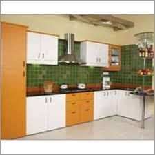 modular kitchen furniture modular kitchen furniture manufacturer