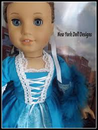 gigi u0027s doll and craft creations featuring historical doll