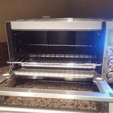 Breville Toaster Oven Review Reviews Archives Maria Zannini