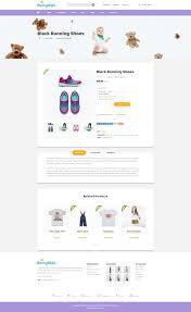 lexus uk corporate office lexus berrykid kid shop opencart theme by themelexus themeforest