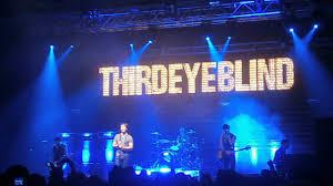 Third Eye Blind In Concert Third Eye Blind U0027something In You Good For You U0027 Towson