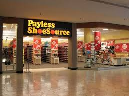 payless shoesource closing 11 massachusetts stores westford ma