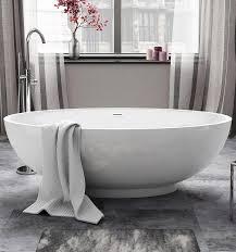 Designer Bathrooms Pictures Designer Bathrooms Liverpool Bathroom Fitters Designers