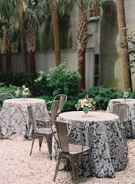rental companies for tables and chairs 33 best our showrooms images on pinterest fine linens showroom