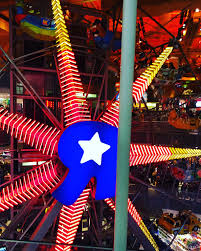 Floors R Us by 48 Hours Top 10 New York City With Kids