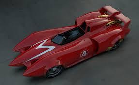 image mach 4 jpg speed racer fandom powered wikia