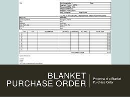 doc 540730 purchase order template open office u2013 doc540730 open