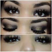 makeup artist in island bracero makeup artist 15 photos makeup artists