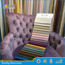 Italian Sofas In South Africa Sofa Fabric Sofa Fabric Suppliers And Manufacturers At Alibaba Com