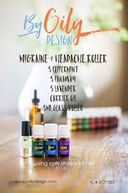 10 Must Home Essentials The by 10 Oils To Get Started Diffusing Essential Oils In Your Home