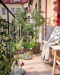 Outdoor Patio Design Ideas New York U2014 Eatwell101 by 100 Urban Balcony Garden 24 Awesome Spring Balcony Décor