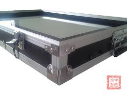 light boxes for sale hobby sand art high quality professional sand art light box sand