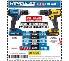 12 volt fan harbor freight harbor freight hercules 20v cordless tools