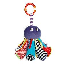 siège sauteur bébé jouets pour bébé archives parent buying guide