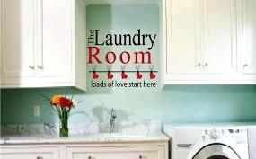Laundry Room Decor Pinterest Laundry Room Decor Best Laundry Room Wall Decor Ideas Laundry Room