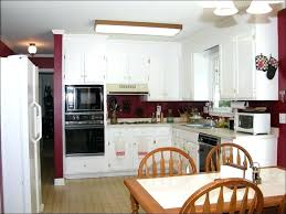 triangle pacific kitchen cabinets thompsontown pa shaped designs
