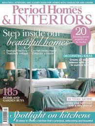 period homes interiors magazine period homes interiors june 2016 pdf free