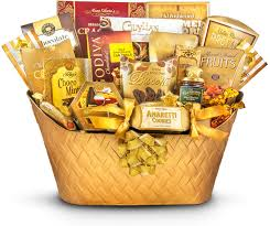 canada gift baskets gift baskets canada by gourmet gift basket storegourmet gift