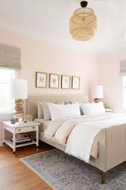 How To Pick Sheets How To Pick A Paint Color Happymeetshome