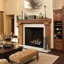 Electric Fireplace Logs Duraflame 20 Inch Electric Fireplace Insert U2013 Amatapictures Com