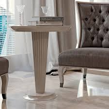 Italian Lacquer Dining Room Furniture Luxury Bedside Tables Exclusive High End Designer Inspirations