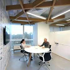office ceiling designs best ceiling designs for office ideas open