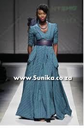 Cheap Wedding Dresses For Sale Cheap Wedding Dresses Sale South Africa