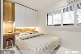 bureau vall馥 clermont 7 best bed room images on bedroom room and bed room