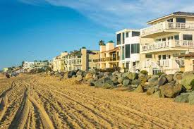 imperial beach homes for sale beach houses u0026 cottages