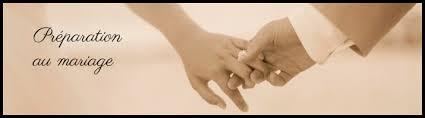 prã parer mariage comment préparer sont mariage jacquesfhima