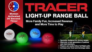 light up golf balls night sports usa a must for every golfer