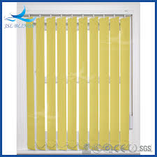 Cheap Bamboo Blinds For Sale Vertical Blinds Prices Vertical Blinds Prices Suppliers And