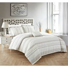 Devon Duvets Best 25 Beige Duvets Ideas On Pinterest Beige Duvet Covers