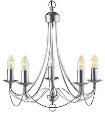 outdoor craft show lighting northern lighting online shop lighting outdoor lighting light