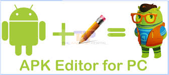 apk file apk file editor how to edit apk files