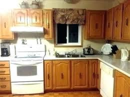 cuisine chene massif facade cuisine chene meuble cuisine en chene meuble de cuisine en