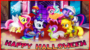 my little pony halloween party halloween costume party dress