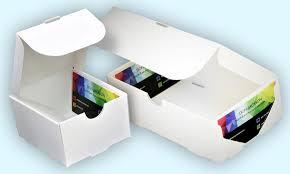 unique boxes boxes for business cards 8249