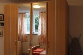 single schlafzimmer schlafzimmer für single oder jugendliche in nordrhein westfalen