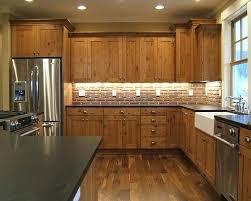 knotty alder cabinets home depot knotty alder kitchen cabinets rustic alder kitchen cabinets valuable
